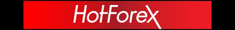 海外FX業者_HOTFREXのアイキャッチ画像