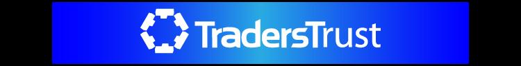 海外FX業者_TradersTrustのアイキャッチ画像