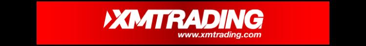 海外FX業者_XMTradingのアイキャッチ画像